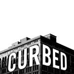 Curbed Logo - Nashville Auction
